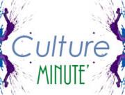 logo-culture-minute