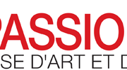 logo_ap_500_100
