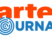 Logo Arte journal